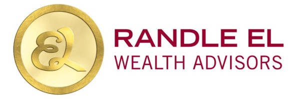 Randle El Wealth Advisors
